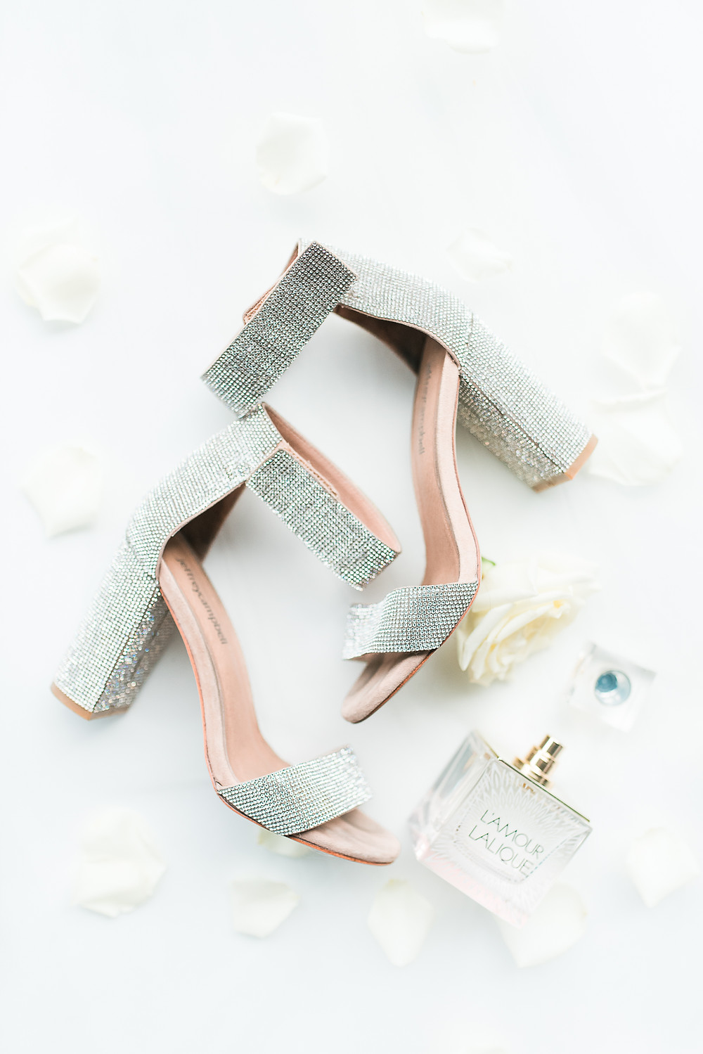 WEDDING SHOES LAT FLAY DESIGN PHOTOGRAPHER