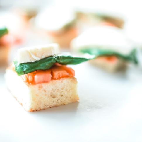 chefstable-2.jpg