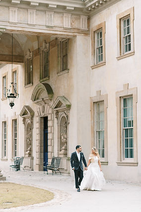 vi-rahim-atlanta-history-center-swan-house-wedding-atlanta-wedding-photographer-glorious-m