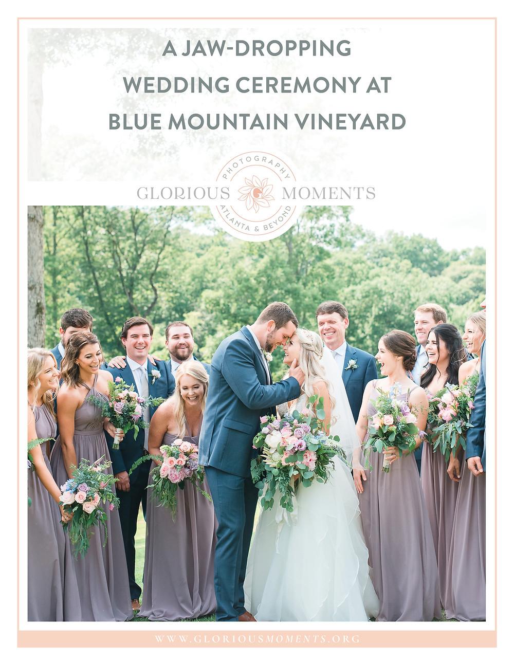 blue-mountain-vineyard-dahlonega-wedding-venue-outdoor-wedding-ceremony