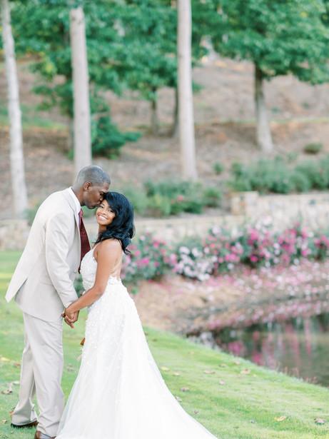 autumn-greystone-wedding-atlanta-wedding