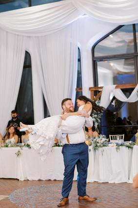 callanwolde-fine-art-wedding-atlanta-glorious-moments-photography-108.jpg