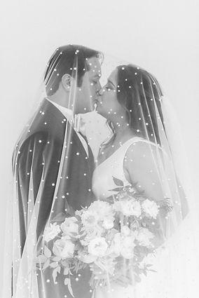 cj-nathalie-piedmont-garden-wedding-atlanta-glorious-moments-photography-23.jpg