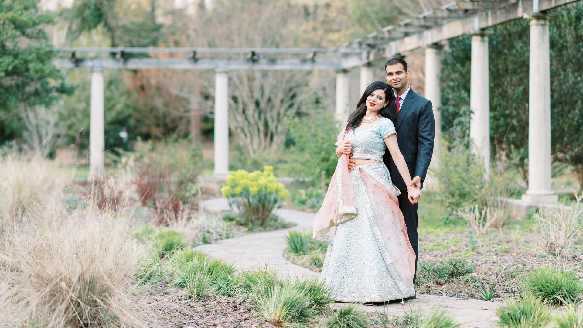 cator-woolford-garden-engagement-session