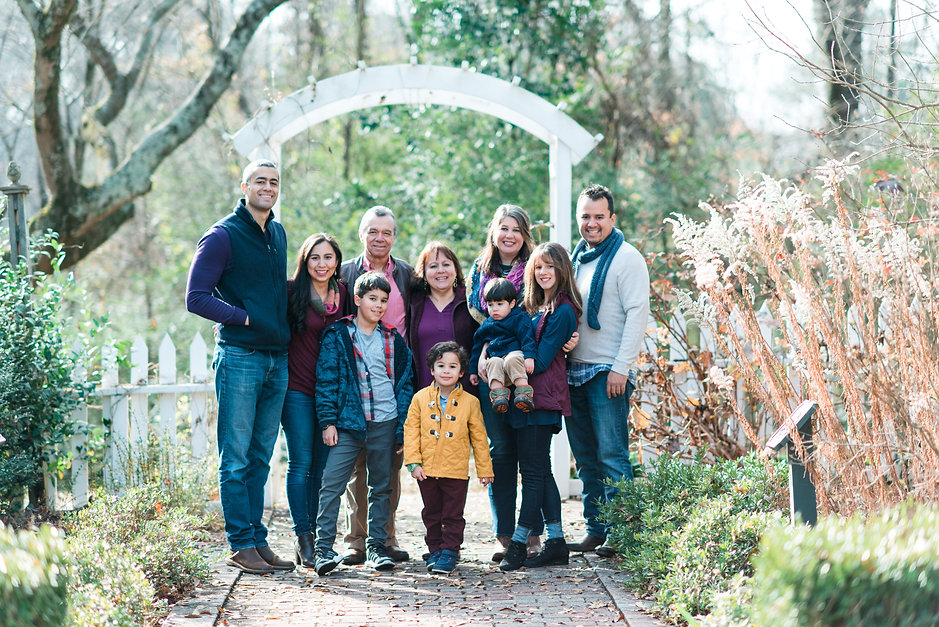 family portait atlanta-gmp-bulloch hall-