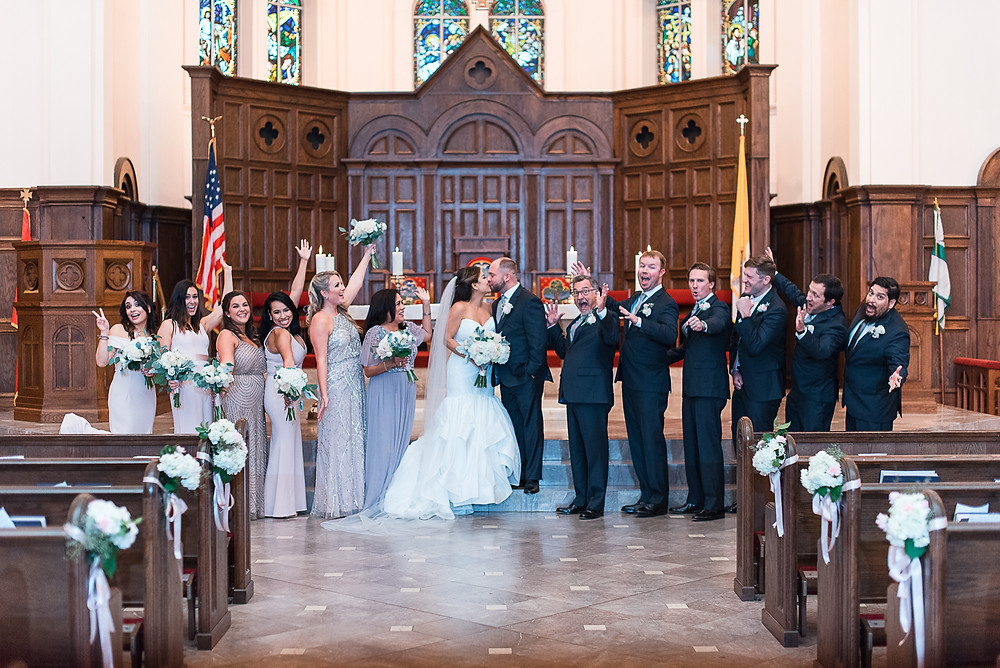 -catholic-church-wedding