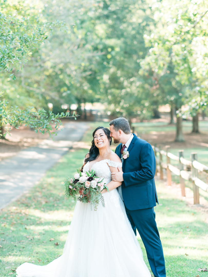 allison-steven-the-barn-at-oak-manor-wed