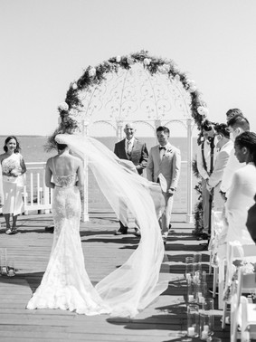 harbor-front-dc-wedding-photographer-glorious-moments-photography-57.jpg