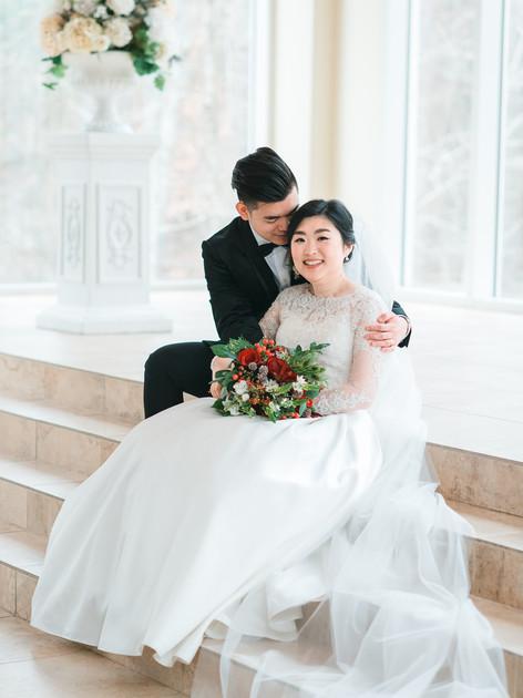 ashton-garden-wedding-atlanta-wedding-ph