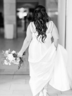 cj-nathalie-piedmont-garden-wedding-atlanta-glorious-moments-photography-33.jpg