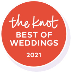 the knot best of weddings.png