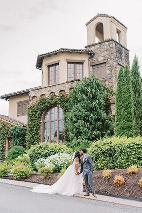 christian-juanita-montaluce-wedding-atlanta-glorious-moments-photography-20.jpg