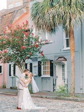 charleston-wedding-rainbow-road-wedding-