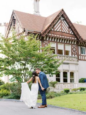 callanwolde-fine-art-wedding-atlanta-glorious-moments-photography-64.jpg
