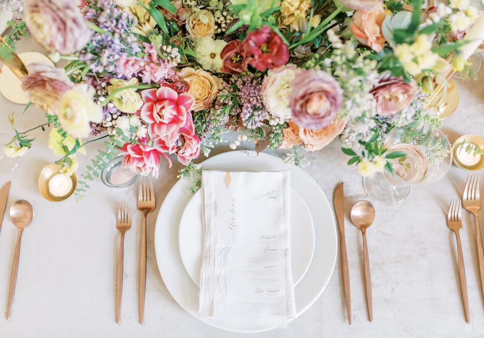 daisy-hill-venue-wedding-by-atlanta-wedd