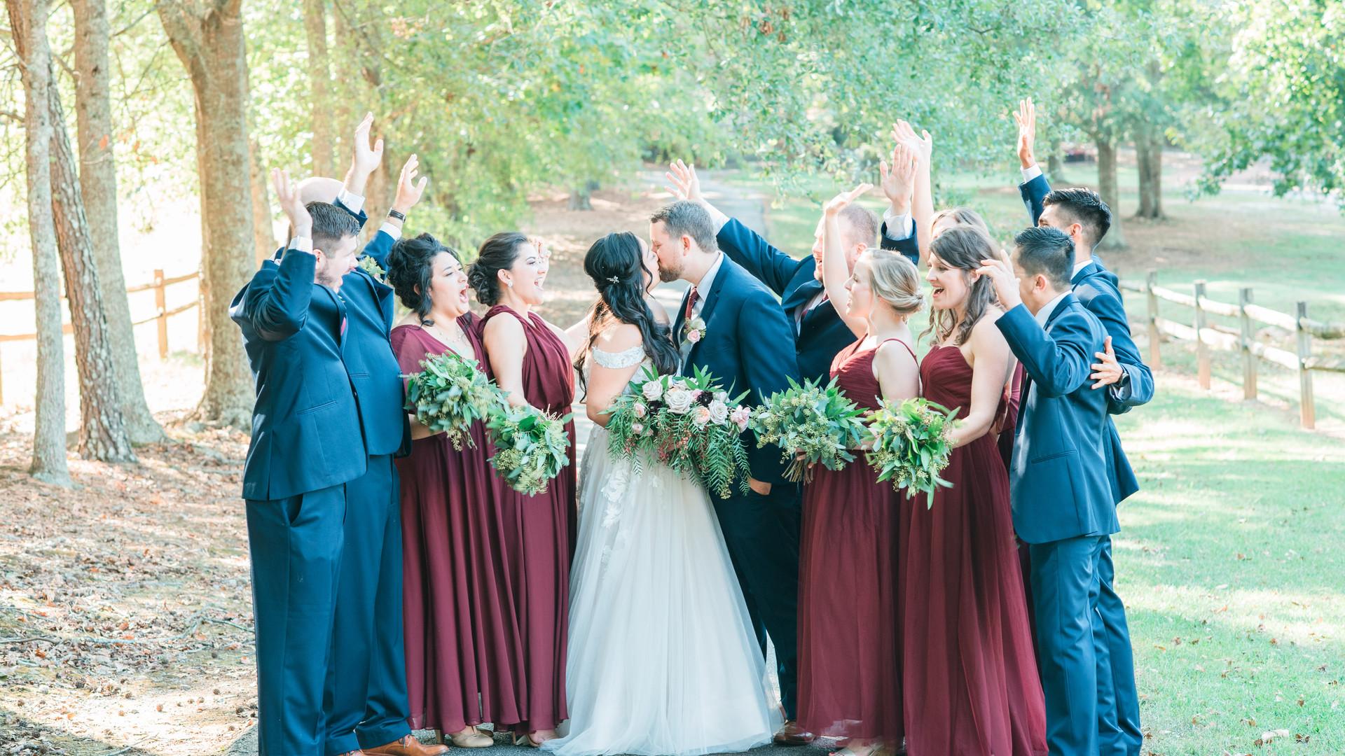 the-barn-at-oak-manor-wedding-venue-atla