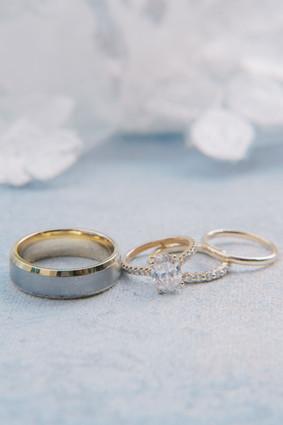 callanwolde-fine-art-wedding-atlanta-glorious-moments-photography-2.jpg