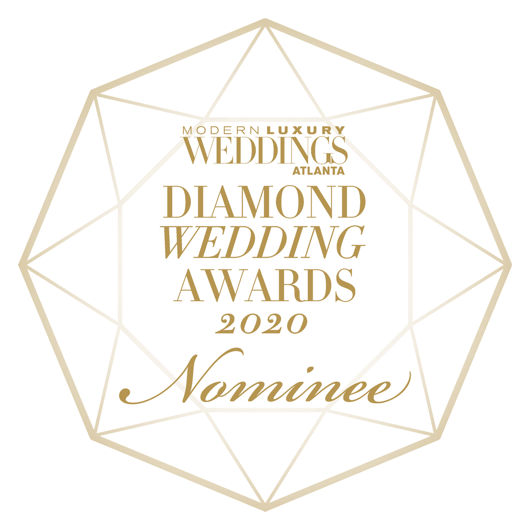 diamond award badge-atlanta-wedding-phot