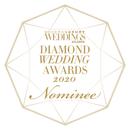 diamond award badge-atlanta-wedding-phot