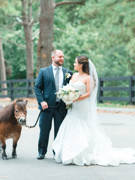 chastain-horse-park-wedding-venue-atlant