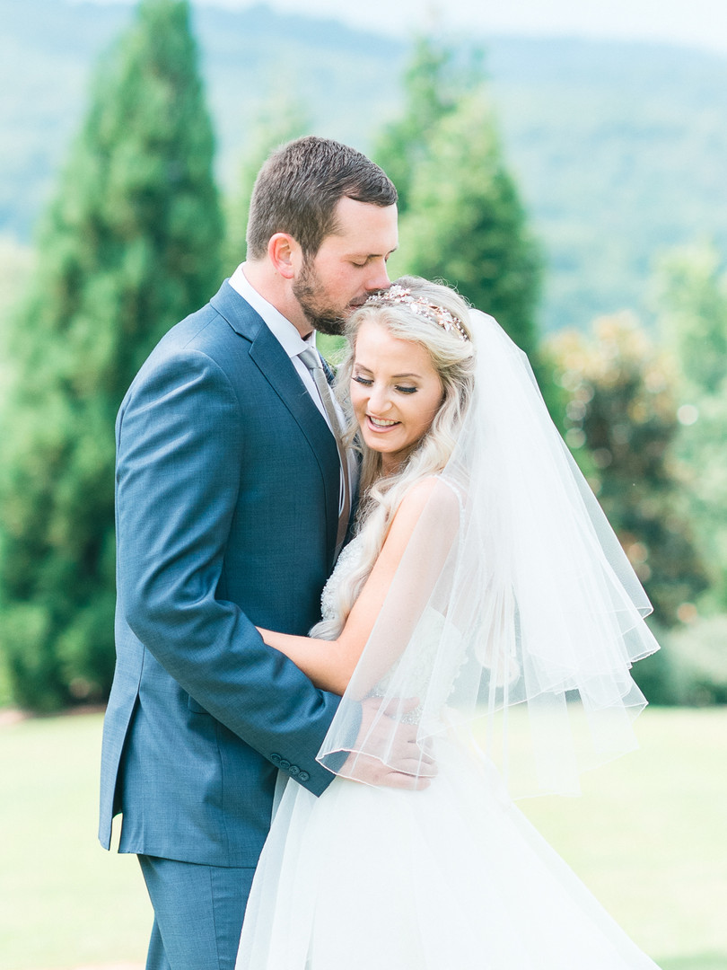 blue-mountain-vineyard-wedding-destinati