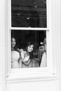 callanwolde-fine-art-wedding-atlanta-glorious-moments-photography-27.jpg