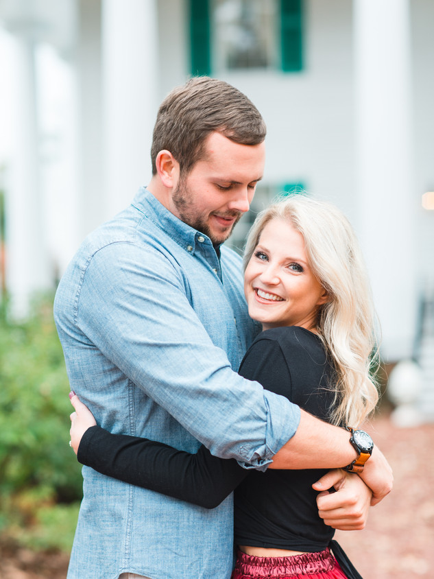 hayley-ian-roswell-engagement session-1.
