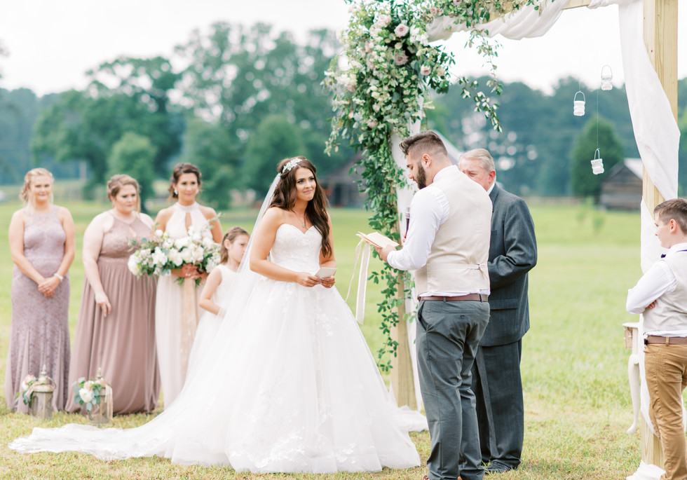 backyard-wedding-estate-wedding-georgia-