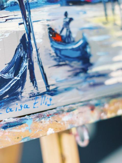 fine-art-artist-branding-session-gloriou