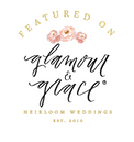 glamour and grace featured.png