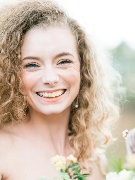 daisy-hill-wedding-venue-springbeautylux