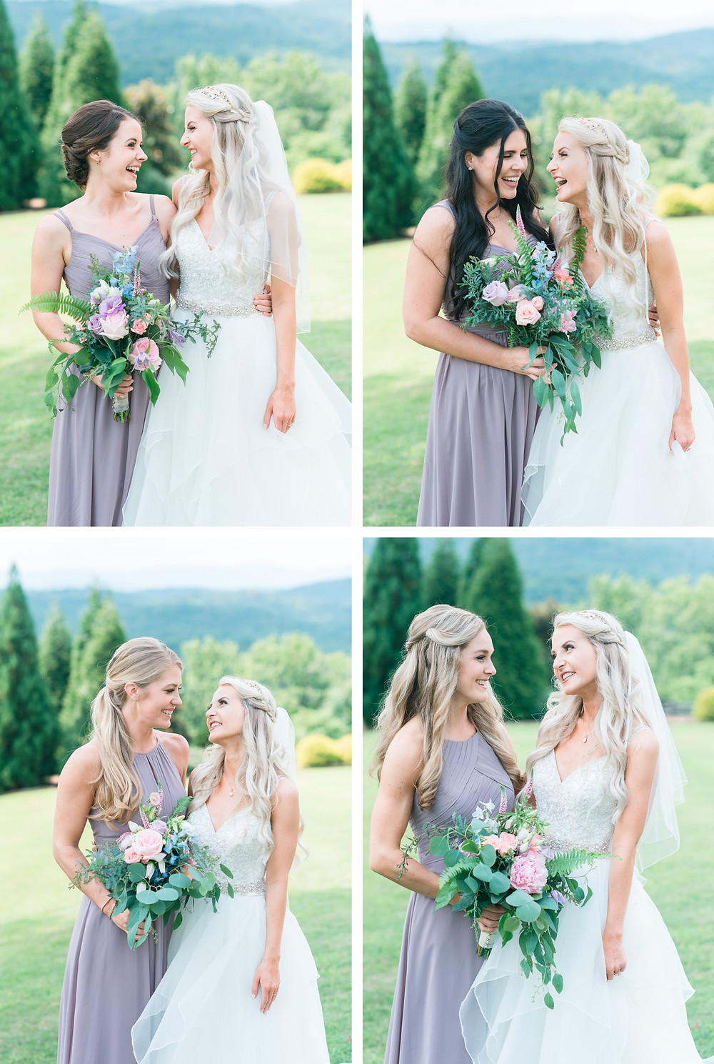 blue-mountain-vineyard-wedding-venue-outdoor-wedding-ceremony-lavender-wedding-color-palette