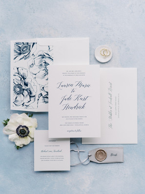 a-slate-blue-inspired-foxhall-resort-wedding-georgia-glorious-moments-photography 3.jpg