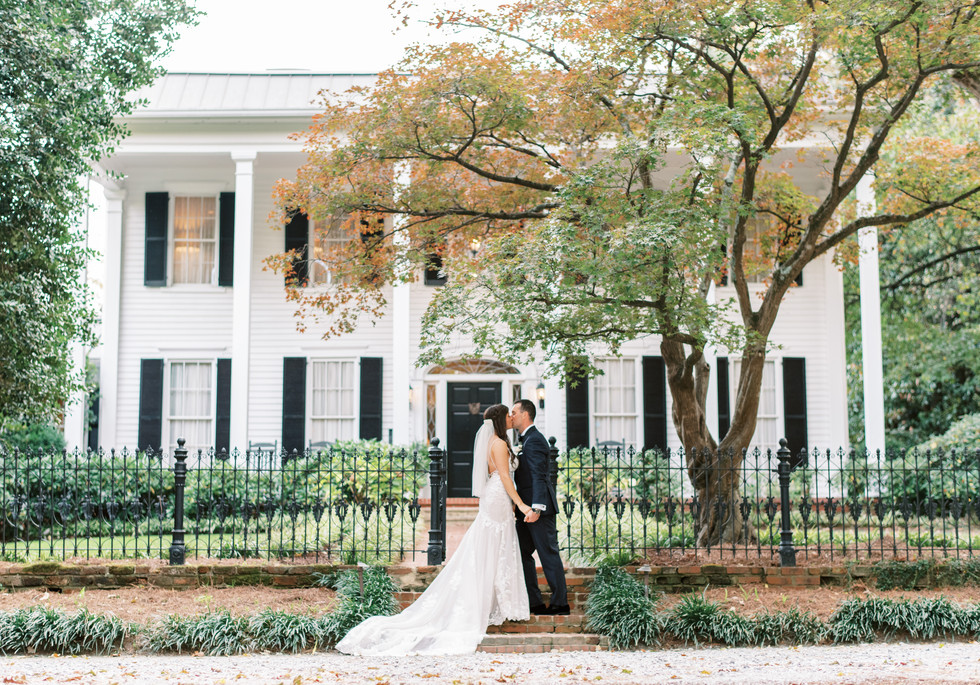 anna-will-flint-hill-wedding-atlanta-glo