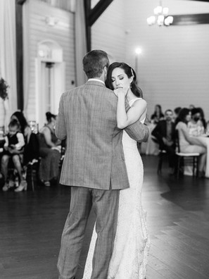 foxhall-resorts-wedding-atlanta-glorious-moments-photography 33.jpg