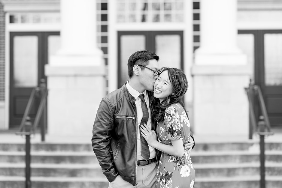 downtown-duluth-ga-engagement-session-al