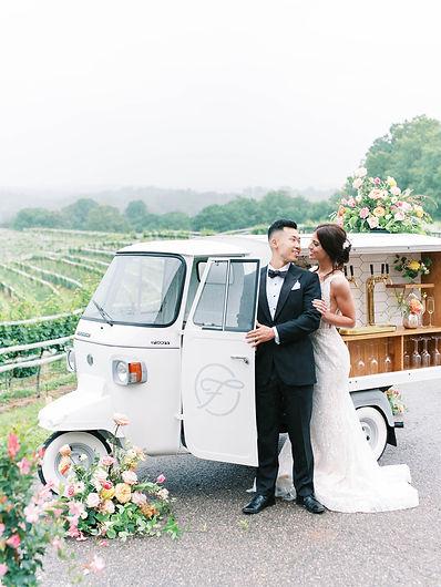 montaluce-wedding-tuscany-wedding-photog