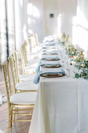callanwolde-fine-art-wedding-atlanta-glorious-moments-photography-80.jpg