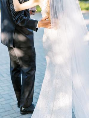 foxhall-resorts-wedding-atlanta-glorious-moments-photography 18.jpg