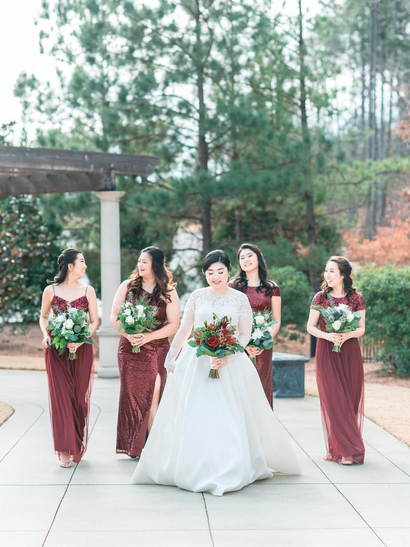 kevin-emily-ashton-gardens-wedding-atlan