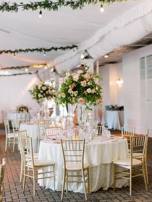 cj-nathalie-piedmont-garden-wedding-atlanta-glorious-moments-photography-35.jpg