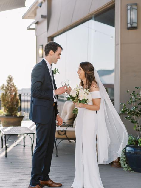 julia-russell-trolley-barn-wedding-atlan