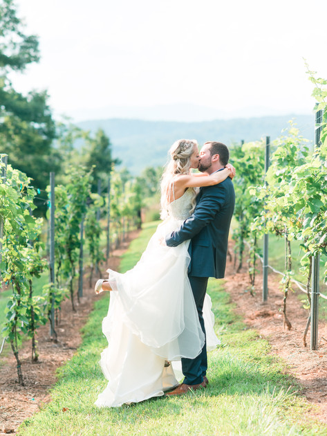 hayleyian-blue-mountain-vineyard-north-g