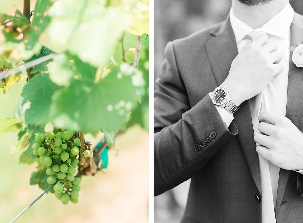 blue-mountain-vineyard-wedding-venue-outdoor-wedding-ceremony-pastel-wedding-color-palette