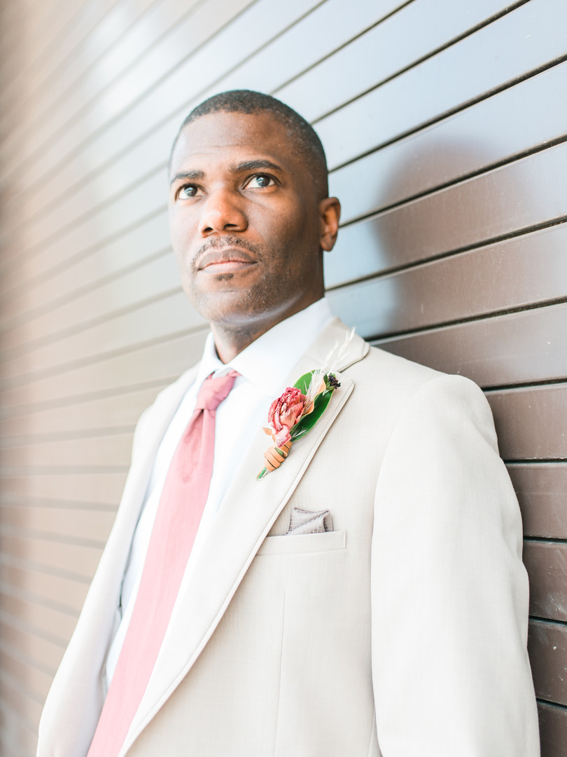 toasted-romance-fall-wedding-inspiration