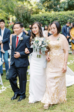 callanwolde-fine-art-wedding-atlanta-glorious-moments-photography-82.jpg
