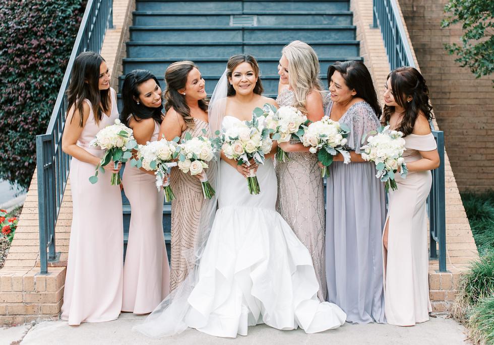 chastain-horsepark-wedding-atlanta-weddi