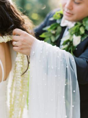 cj-nathalie-piedmont-garden-wedding-atlanta-glorious-moments-photography-42.jpg