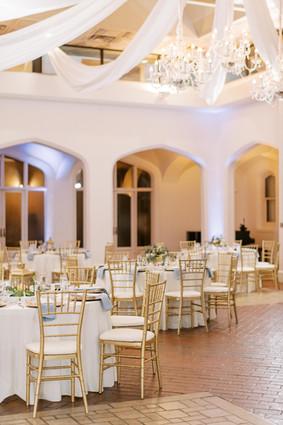 callanwolde-fine-art-wedding-atlanta-glorious-moments-photography-103.jpg
