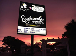 Englewoods on Dearborn